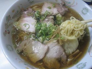 shinjuku-yodobashi-shijo5.jpg