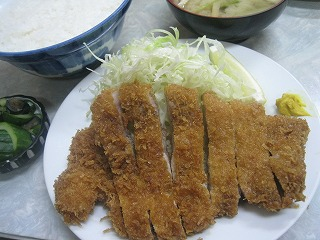shinjuku-yodobashi-shijo8.jpg