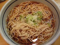 shinjuku-yoshisoba2.jpg