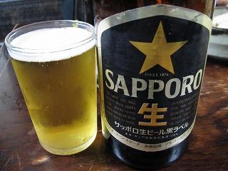takadanobaba-toriyasu4.jpg