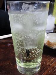 takadanobaba-toriyasu6.jpg