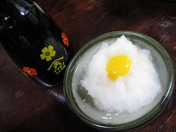 takadanobaba-toriyasu7.jpg