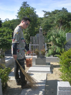 tama-cemetery11.jpg