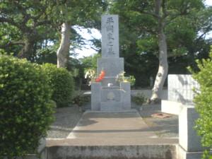 tama-cemetery18.jpg