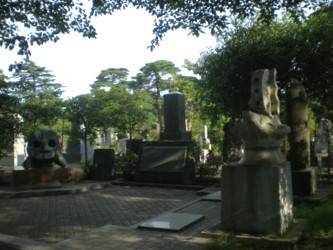 tama-cemetery21.jpg