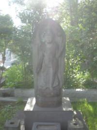 tama-cemetery24.jpg