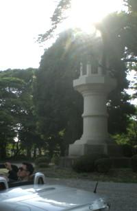 tama-cemetery27.jpg