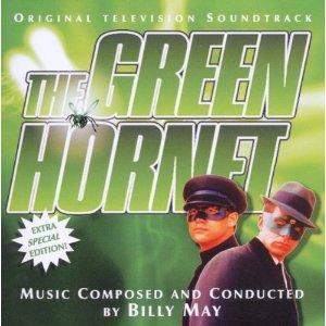 the-green-hornet29.jpg