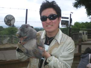 tomioka-safaripark28.jpg