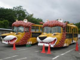 tomioka-safaripark55.jpg