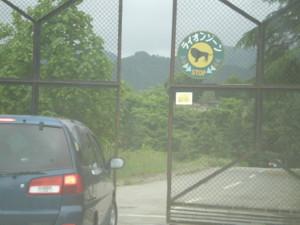 tomioka-safaripark59.jpg
