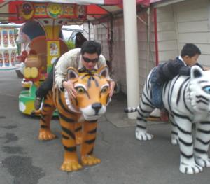 tomioka-safaripark82.jpg
