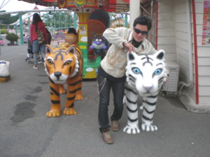 tomioka-safaripark83.jpg