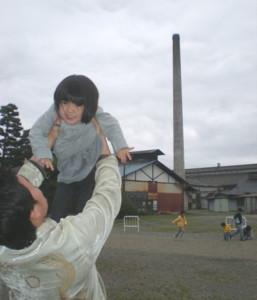 tomioka-seishi12.jpg