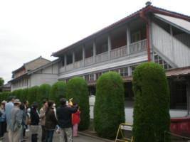 tomioka-seishi19.jpg