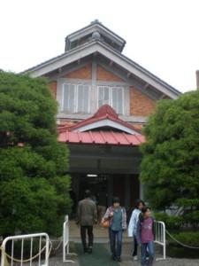 tomioka-seishi21.jpg