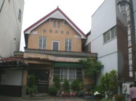 tomioka-street1.jpg