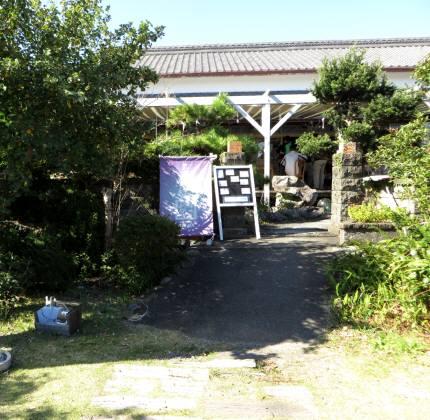 2014_10 18_道瀬食堂・1
