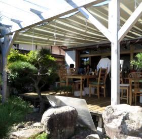 2014_10 18_道瀬食堂・3