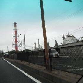 2014_11 02_はなぐみ同窓会・3