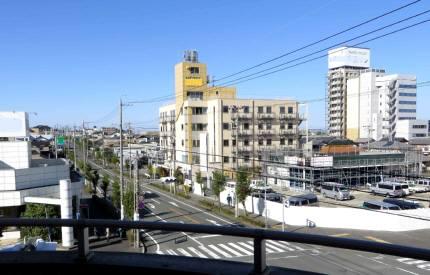 2014_11 03_掛川・2
