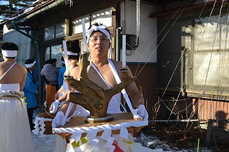 平笠裸参り09(2012.1.8)