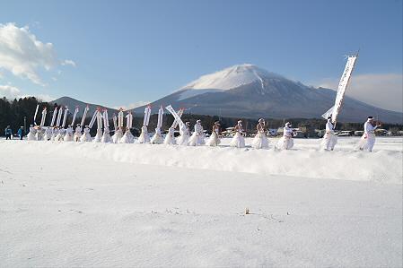 平笠裸参り12(2012.1.8)