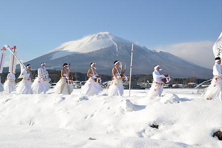平笠裸参り13(2012.1.8)