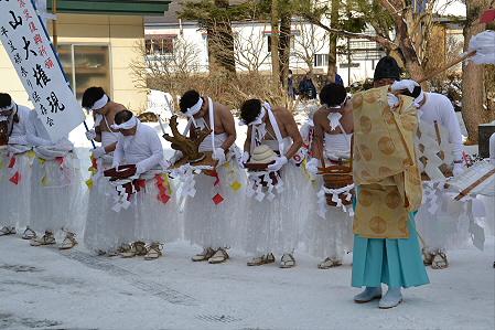平笠裸参り20(2012.1.8)