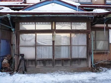 平笠裸参り01(2012.1.8)