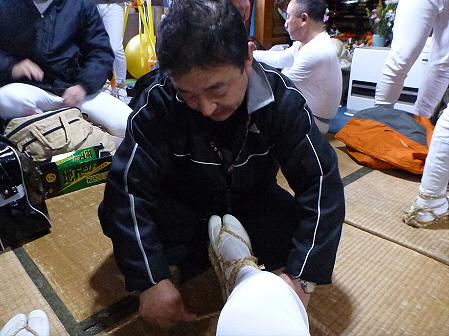 平笠裸参り03(2012.1.8)