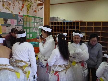 平笠裸参り26(2012.1.8)