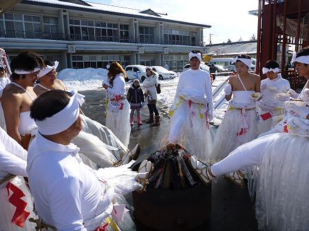 平笠裸参り28(2012.1.8)