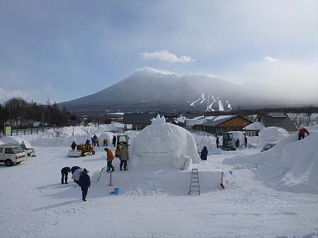 さくら公園01(2012.2.16)