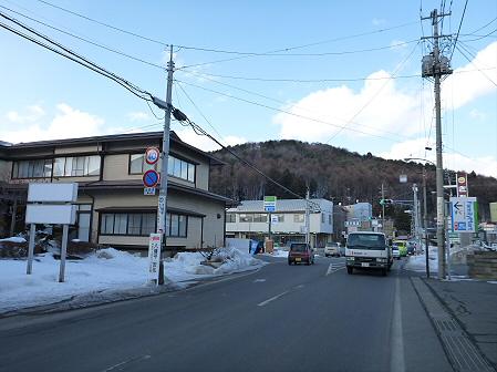 八幡平・安比ゆきフェスティバル準備様子03(2012.2.17)