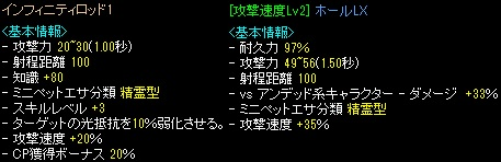 RedStone 11.12.28[01]
