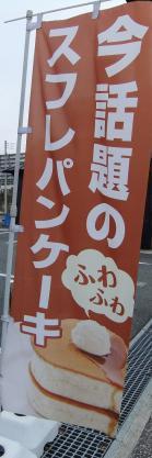 2013_02090098.jpg
