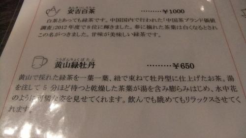 2013_10310095.jpg