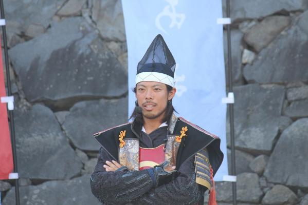 kiyomasa_2013101000483761a.jpg