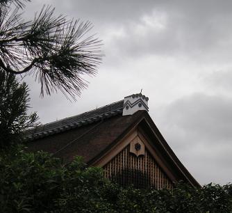 onigawara.jpg