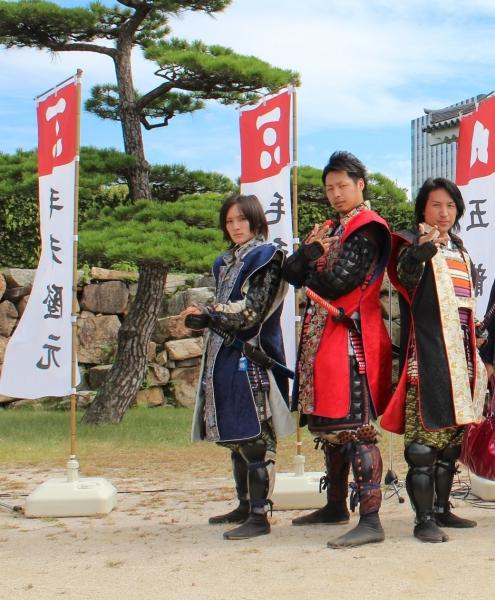 saki_201310210732165de.jpg