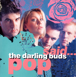 Darling_Buds_-_Pop_Said_CD_album_cover.jpg