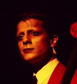 Mick_November_82.jpg