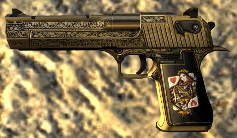 Desert_Eagle_LTD_NV_EDITION.jpg