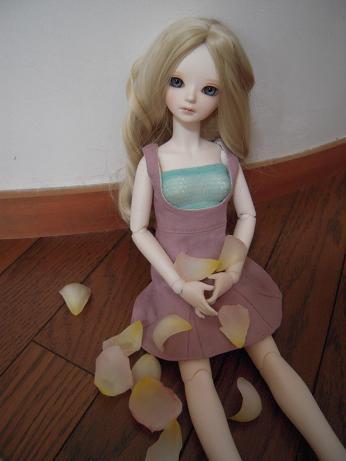 blanca_rose01.jpg