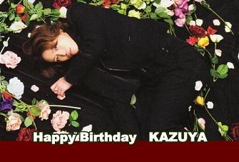 KAZUYA20130223.jpg