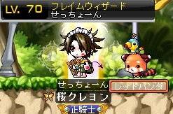 Maple110528_225430.jpg