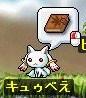 Maple111027_121401.jpg