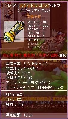 Maple111106_060052.jpg