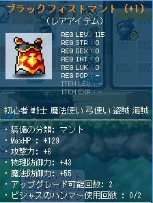Maple111106_060057.jpg